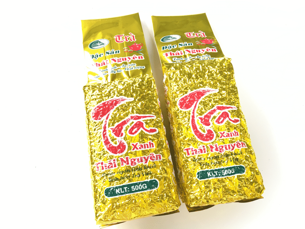 che-thai-nguyen-loai-dac-biet